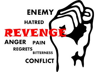 revenge 492560 1280 - Licenziano sysadmin: lui si vendica spegnendo i server aziendali