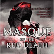 Review: Masque of the Red Death by Bethany Griffin