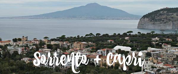 http://awayshewentblog.blogspot.com/2016/09/travel-tuesday-sorrento-capri.html