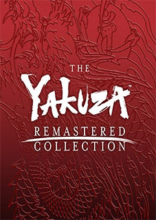 Yakuza Remastered Collection Thumb