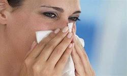 se-etimotita-i-igionomikes-ipiresies-gia-tin-exarsi-tis-gripis