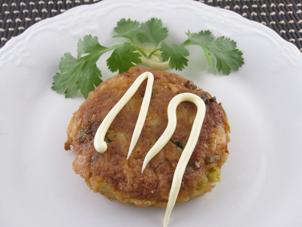 Crab Cake Dipping Sauce Recipes Food Network