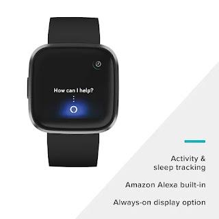 Best Smartwatch of 2020 | Better Than Apple