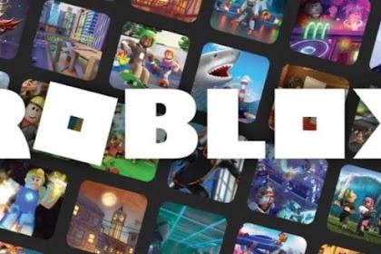 Robloxday .com | How Robloxday.com Produce Free Robux Roblox