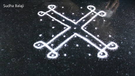 wonderful-kambi-kolam-192a.png