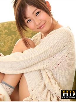 WATCH Suzuwa Miu One Shot Done By Also One Shot 4030 1842