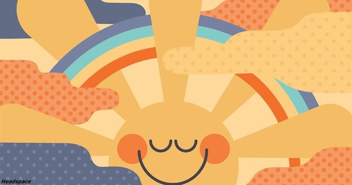 Ты удивительна и заслуживаешь счастья! 10 привычек искренне счастливых людей