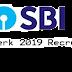 SBI CLERK 2019: ANALYSIS, SUGGESTIONS AND CUTOFF   जानकारी , सुझाव और कटऑफ