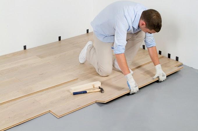Thợ làm sàn gỗ tại tây Hồ giá rẻ, Cửa hàng Sàn gỗ và thi công lắp đặt trọn gói tại Quận Tây Hồ