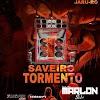 CD SAVEIRO TORMENTO VOL.1 E VOL.2 - DJ MARLON SILVA