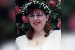 Angelina Wall: The Unsolved Murder Of A 22-Year-Old Woman, Whose Body Was Found On The Side Of TheRoadway
