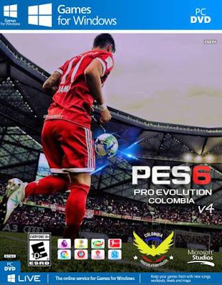 db games