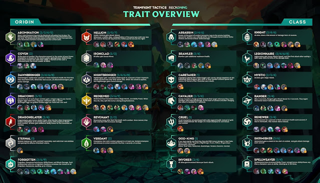 TFT_Reckoning_CheatSheet_Final.jpg