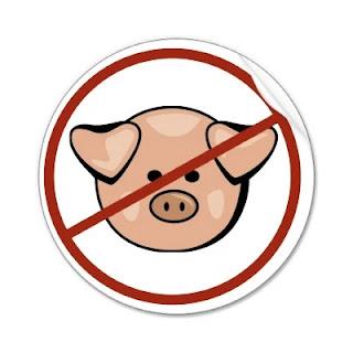 que-no-que-no-quiero-prohibido-cerdo%2Bi