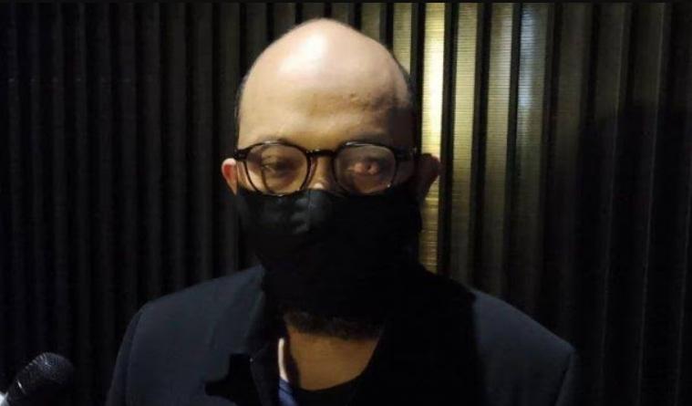Anggota Komisi III DPR Nasir Djamil menganggap vonis penjara terhadap dua terdakwa kasus penyiraman air keras tidak memberikan rasa keadilan bagi Novel Baswedan yang menjadi korban