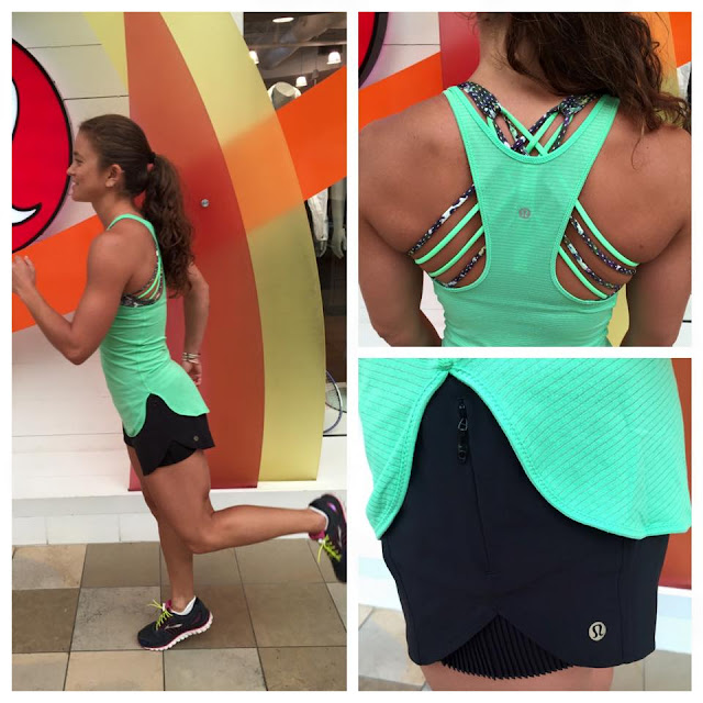 lululemon-what-the-sport-singlet pistachio