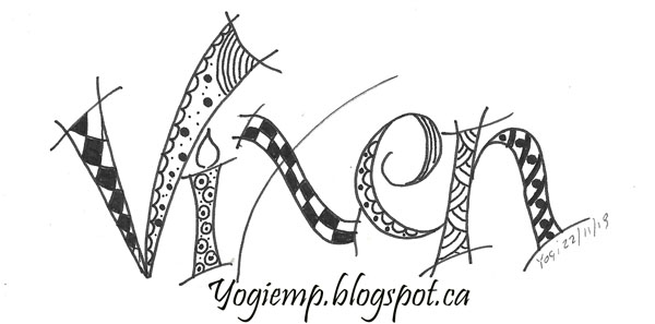 http://www.yogiemp.com/Calligraphy/Artwork/BVCG_LetteringChallenge_Nov2019/BVCG_LetteringChallengeNov2019_Week4.html