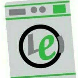Laundry Expert Taman Seri Cempaka Melaka