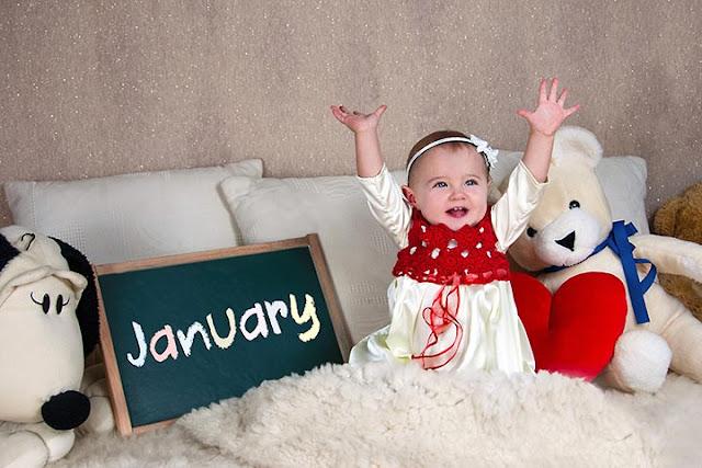 افضل اسماء اطفال 2019 لأطفال السنة الجديدة