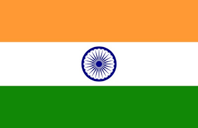 India m3u free daily iptv list (28 March 2019)