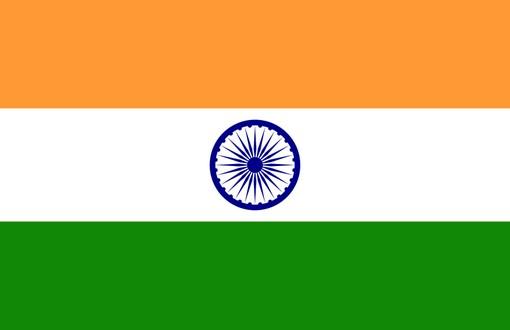 India m3u free daily iptv list (04 April 2019)