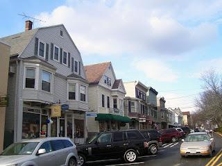 Westchester_co_NY.jpg