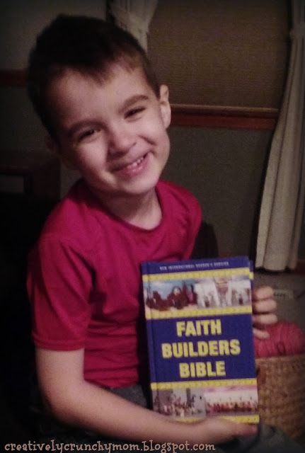 building, lego, bible, kids