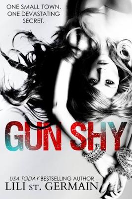 'Gun Shy