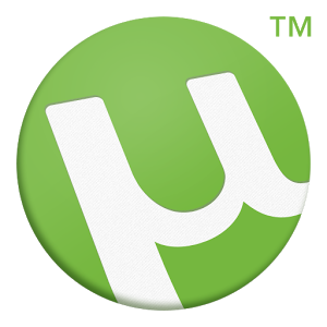 uTorrent 3.4.2 Build 39586 Full Crack