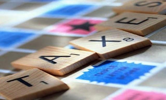 Ακόμη 16 ημέρες για τις φορολογικές δηλώσεις - Ποια είναι τα πρόστιμα