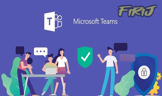 Comment utiliser Microsoft Teams ?