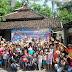 Komunitas Swayanaka, Kumpulan Mahasiswa Peduli Pendidikan Anak
