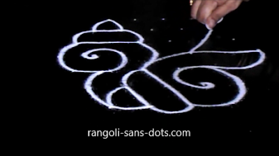 New-Year-kolam-designs-1211ac.jpg