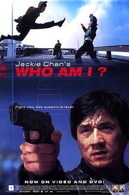 ¿Quién soy? | 3gp/Mp4/DVDRip Latino HD Mega