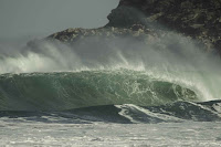 la zurriola surf 2