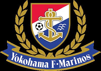YOKOHAMA F-MARINOS FOOTBALL CLUB