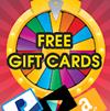 Gifty - App de ganhar gift cards e recompensas