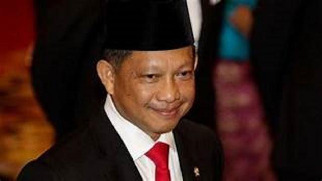 Tersangka Air Keras Ditangkap, Tito Menyesal Keluar dari Polri