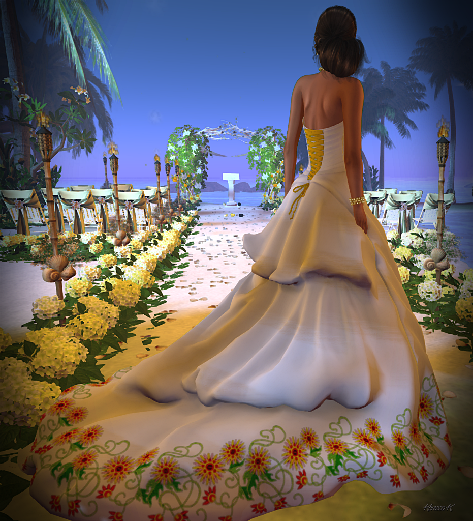 Mexican Style Wedding Dress 23 Simple  Vips Creations Female