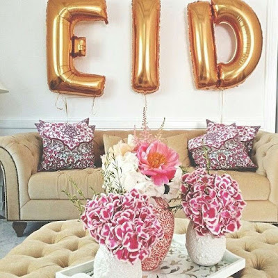 eid mubarak beautiful wish cards, message and blessing quotes 9