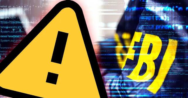 El FBI revela las 10 vulnerabilidades más explotadas en 2020