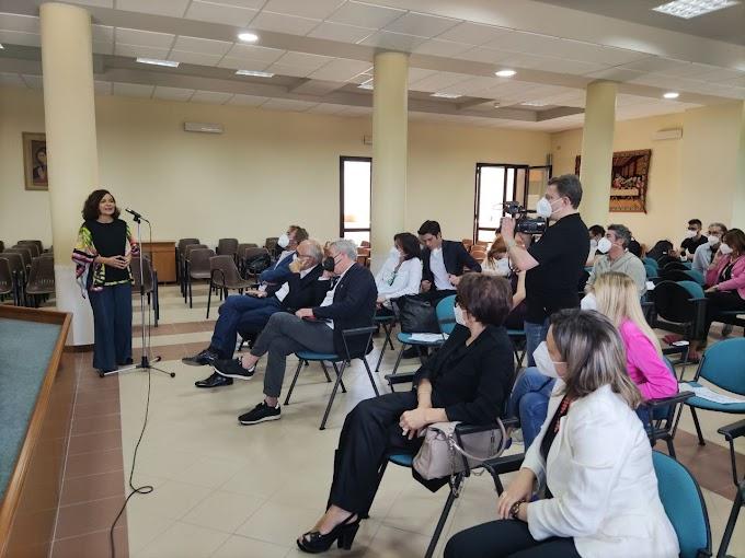 Fiction ''Imma Tataranni'', impatti diretti per 1,2 milioni di euro