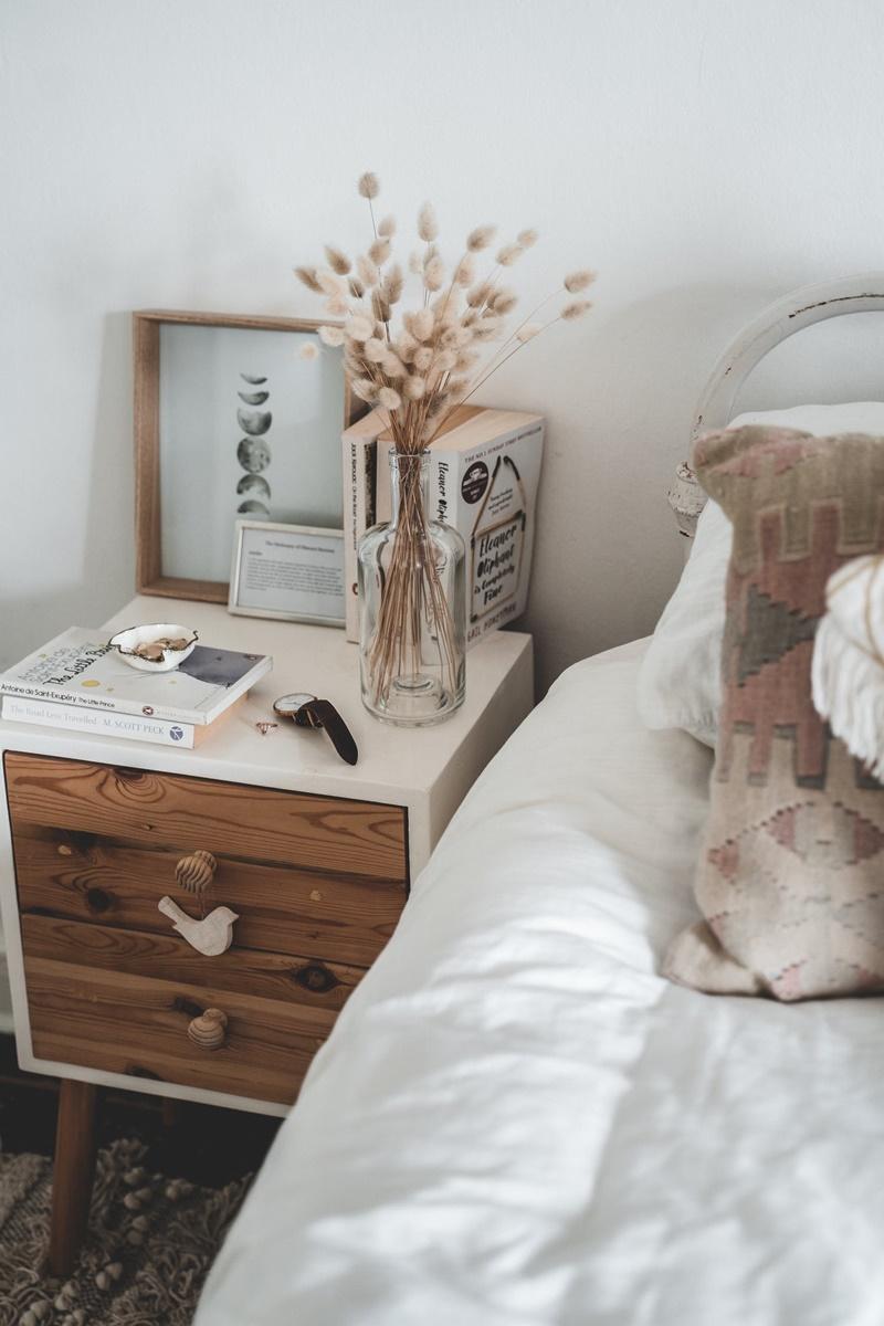 mirisi-pozitivna-svakodnevnica-dom