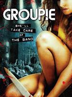Groupie 2010 UnRated Dual Audio Hindi 720p BluRay