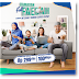 PROMO Ramadhan XL Home Super Booster Order 50 Mbps dapat 100 Mbps
