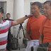 NBI arrested 2 suspects for stealing P6 million donations intended for Yolanda victims