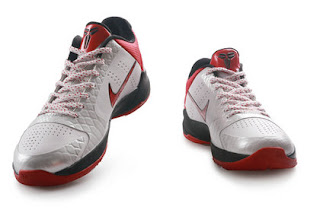 72e4b46838b5 The Nike Kobe 5 here is in men size .Welcome to find more information here  of the zoom kobe 5.