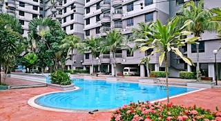 Jalan Klebang Kechil P 0805 Selat Horizon Condominium Malacca Malaysia 75200 BOOKING HOTEL