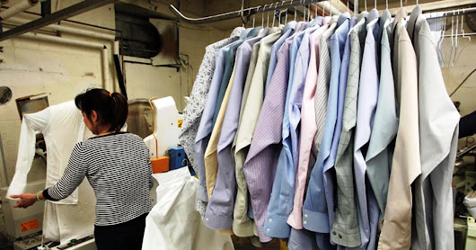 Professional Dry Cleaners Can Provide You Satisfied Results In Adelaide