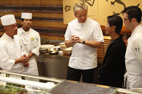 Kitchen Nightmares Sushi Ko Closed Reality Tv Revisited